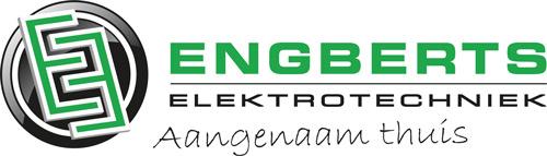 Engberts Elektrotechniek, Gemak, Veiligheid en Energiebesparing